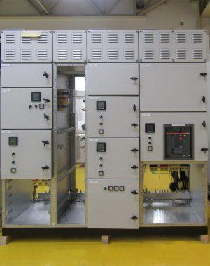 modular-system