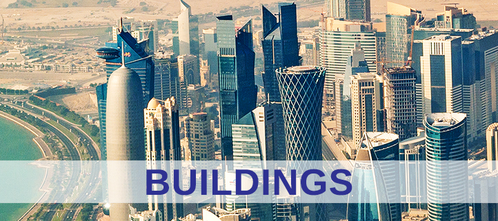 doha-buildings